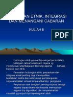 KULIAH 8