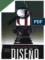 Los_desafios_del_cambio LIBRO.pdf