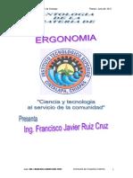 ergonimia.pdf