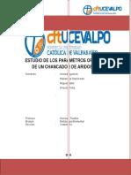Informe Informatica m.gallo Vasquez