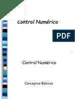 CNC01!1!1ConcBasicos B y N