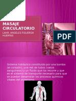 MASAJE CIRCULATORIO ANGELES.pptx
