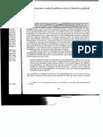 Bioética en salud pública. KOTTOW (pp33-60) (1).pdf