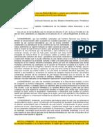 Decreto 1936 PNLM.pdf