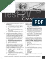 Gine Preguntas 2da Vuelta.pdf