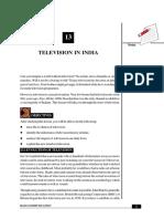 tv in india history.pdf
