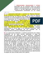 ARTÍCULO 17.docx