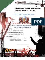 GRAVEDAD ESPECIFICA LAB. 04.docx