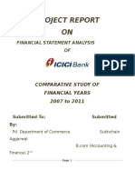 75548828-Financial-statement-analysis-of-ICICI-bank.docx