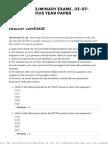 sbi_po_2016_prelims_paper-1.pdf