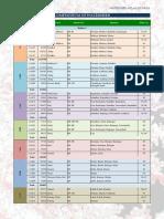 wai-compendium.pdf