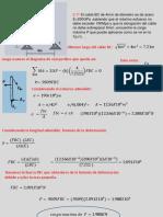 243149649-trabajo-de-mecanica-de-materiales-pptx.pdf