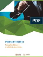 MODULO1. ConceptosBasicosCrecimientoEconomico_VOFinalpdf