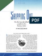 HarpersMagazine-1996-01-0007859.pdf
