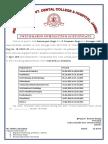 Internship Certificate Ramanjeet Singh 2016