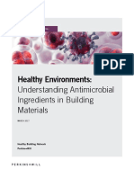 Antimicrobial_WhitePaper_PerkinsWill
