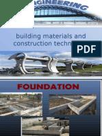Unit 1 1 GNT Foundations
