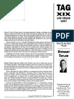 Wyckoff type trading (1997 workbook)-by Stewart Taylor.pdf