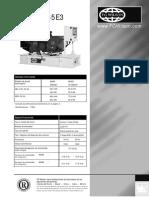 P60P3-P65E3(4PP)