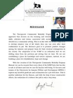 TCMP Manual 5