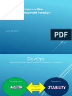 techtalk-devops-slide-deck.pdf