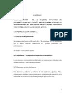 preguntas T-UTC-1074.pdf