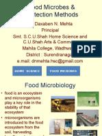 foodmicrobes-131231042342-phpapp02