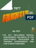 RA+7877