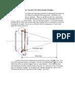 Ackerman Steering Formula Derivation.doc
