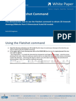 Using_the_Flatshot_Command.pdf