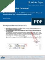 Using_the_Flatshot_Command.pdf