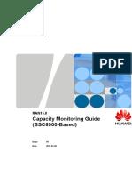 Huawei RAN 15 - Capacity Monitoring Guide pass_altdel.docx