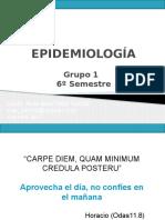 EPIDEMIOLOGÍA 6 sem Uni Ipptx.pptx