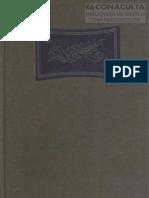 Racine-Fedra (Pág 31 hasta 249).pdf