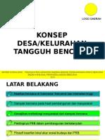 Konsep_Desa_Tangguh.pptx