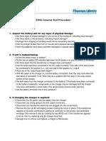 trouble_guide.pdf