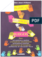 Silvino Jose Fritzen - Dinamicas de recreacion y juegos.pdf