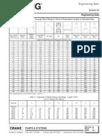 DP90-3.pdf