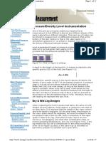 Pressure Gauge.pdf