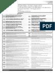 VW104D1.pdf
