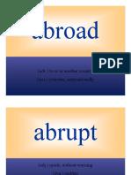 450 English to English.pdf