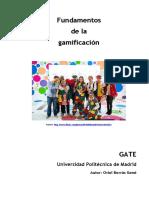 fundamentos de la gamificacion_v1_1.pdf