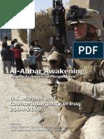 Al-AnbarAwakeningVolI[1].pdf