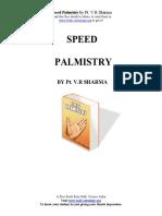 speed-palmistry1.pdf