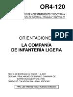 171698325-OR4-120-LA-COMPANIA-DE-INFANTERIA-LIGERA.pdf