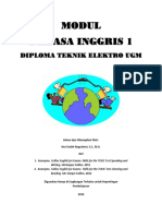 4_modul Bahasa Inggris Elektro