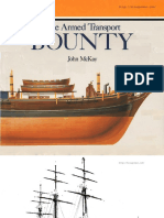 Anatomy of the Ship - HMS Bounty.pdf