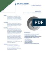 SENZOR MONOXID KMD300.pdf