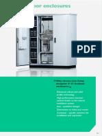 IP 55.pdf
