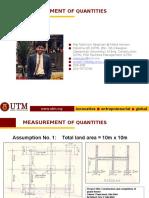 sgp4813measurementofquantities-120424032728-phpapp01